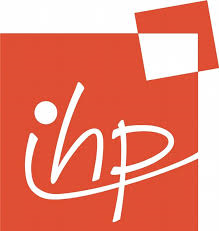 IHP GmbH - Institute for High Performance Microelectronics