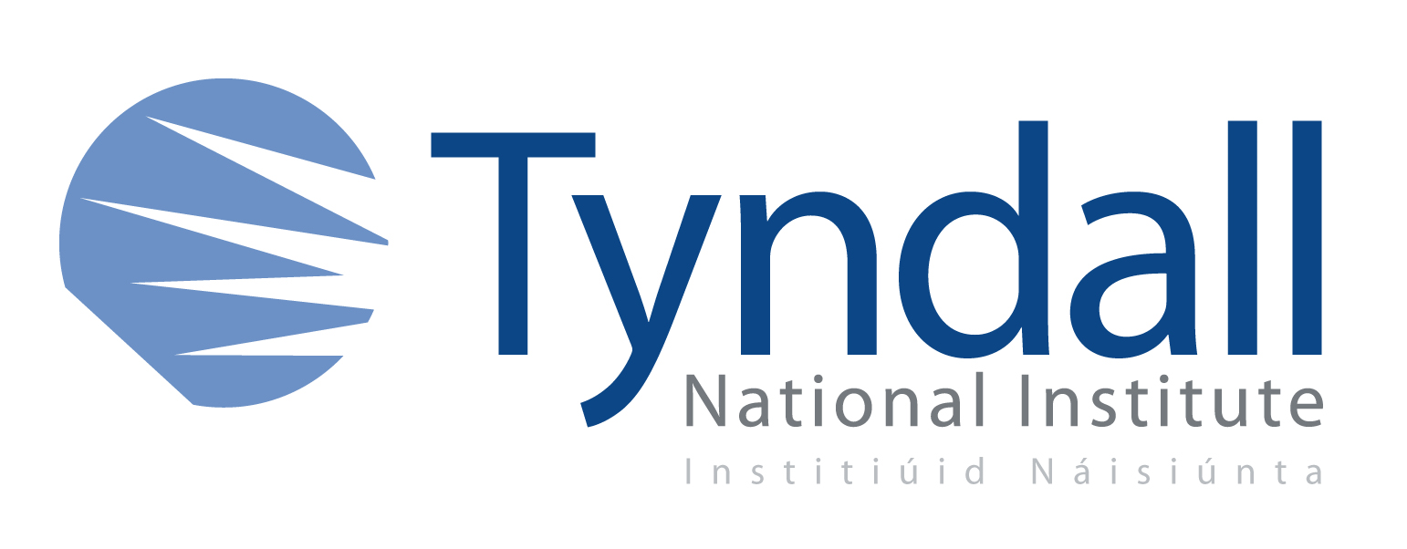 Tyndall National Institute, University College Cork